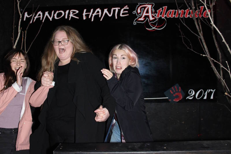 http://www.maisonhantee.com/haunted-house//wp-content/uploads/2017/11/photoflash-manoir-hante-atlantide-halloween-2017-15.jpg