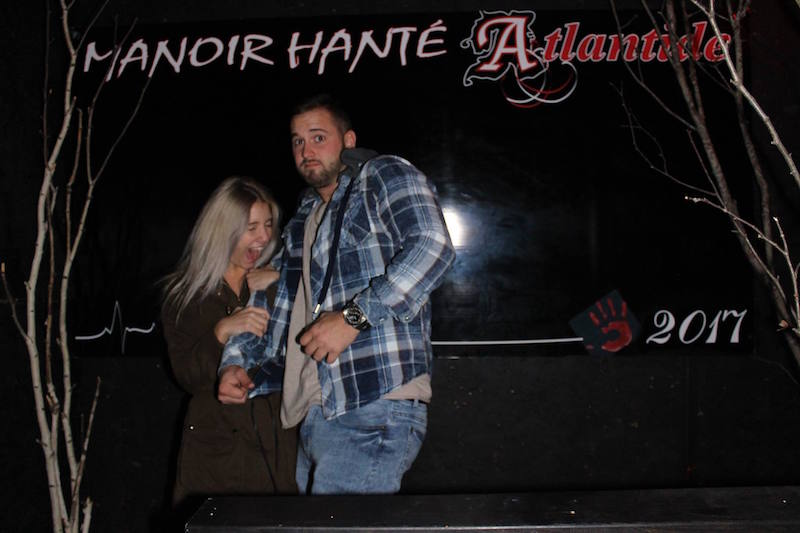 http://www.maisonhantee.com/haunted-house//wp-content/uploads/2017/11/photoflash-manoir-hante-atlantide-halloween-2017-16.jpg