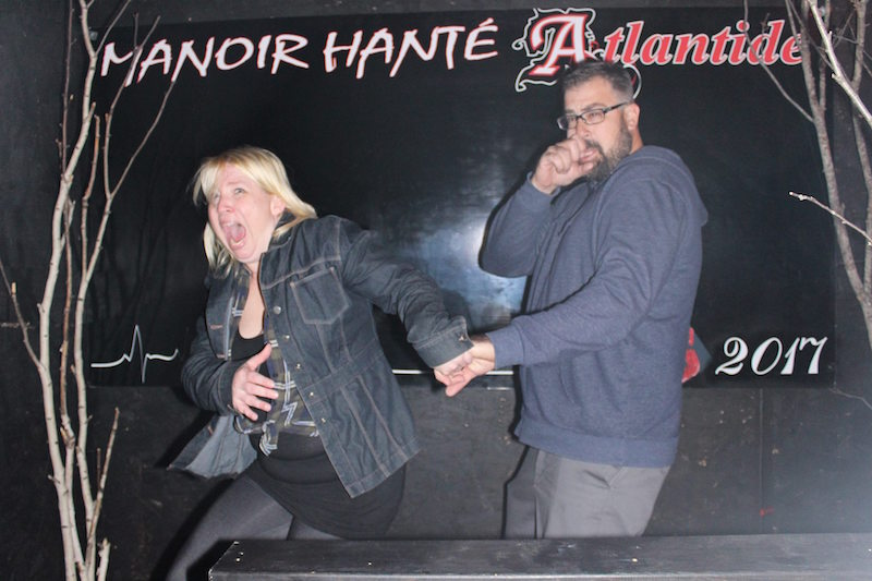 http://www.maisonhantee.com/haunted-house//wp-content/uploads/2017/11/photoflash-manoir-hante-atlantide-halloween-2017-18.jpg