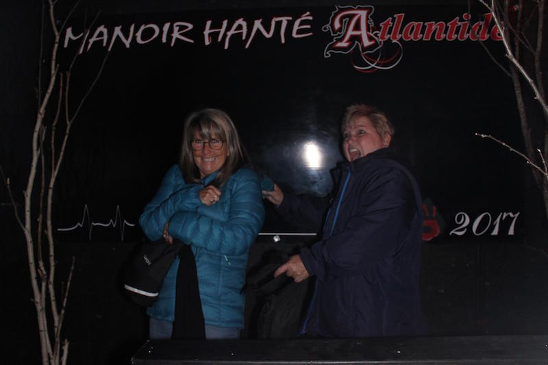http://www.maisonhantee.com/haunted-house//wp-content/uploads/2017/11/photoflash-manoir-hante-atlantide-halloween-2017-19.jpg