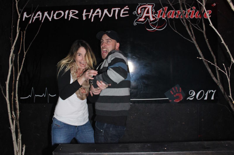 http://www.maisonhantee.com/haunted-house//wp-content/uploads/2017/11/photoflash-manoir-hante-atlantide-halloween-2017-2-1.jpg