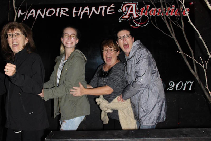 http://www.maisonhantee.com/haunted-house//wp-content/uploads/2017/11/photoflash-manoir-hante-atlantide-halloween-2017-26.jpg