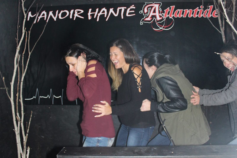 http://www.maisonhantee.com/haunted-house//wp-content/uploads/2017/11/photoflash-manoir-hante-atlantide-halloween-2017-27.jpg