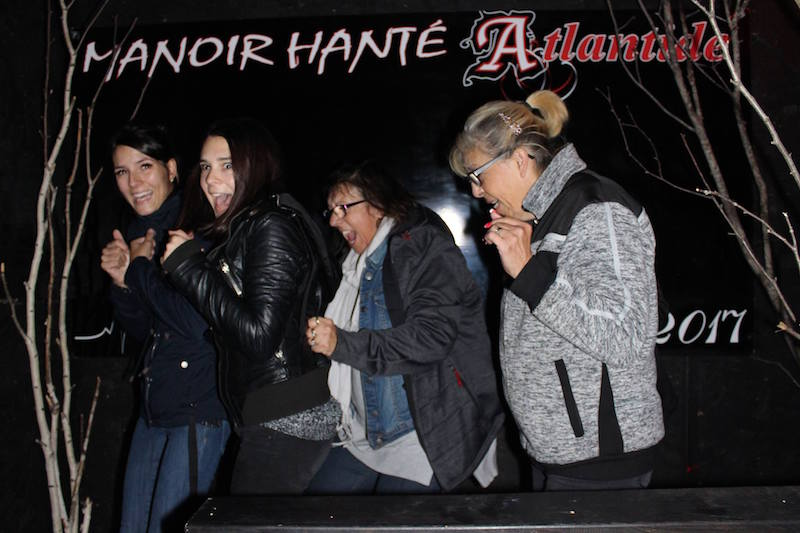 http://www.maisonhantee.com/haunted-house//wp-content/uploads/2017/11/photoflash-manoir-hante-atlantide-halloween-2017-3-1.jpg