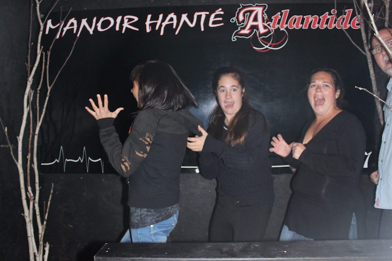 http://www.maisonhantee.com/haunted-house//wp-content/uploads/2017/11/photoflash-manoir-hante-atlantide-halloween-2017-8.jpg