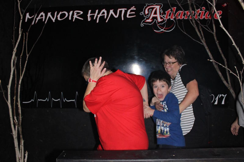 http://www.maisonhantee.com/haunted-house//wp-content/uploads/2017/11/photoflash-manoir-hante-atlantide-halloween-2017-9.jpg
